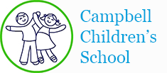 Campbell Children's School